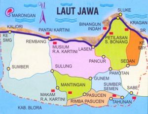 peta_ow_kab_rembang